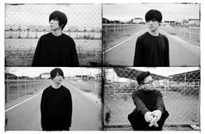 androp、新作アルバムのリード・トラック「Home」のMVを公開