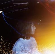 """新潟出身のシンガー・ソングライター""""果歩""""が初流通シングル「光の街」をリリース"""