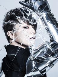 西川貴教と布袋寅泰とのタッグによる新曲が「映画刀剣乱舞」主題歌に決定 楽曲入り予告映像公開
