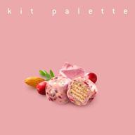 大塚 愛、キットカット新商品のために書き下ろした新曲「kit palette」を配信リリース