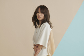 NakamuraEmiの新曲「ばけもの」がNHKドラマ「ミストレス〜女たちの秘密〜」主題歌に決定
