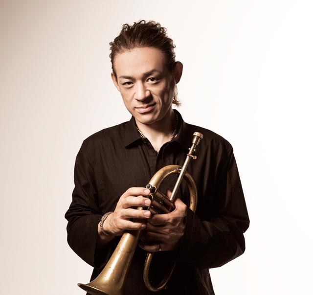 TOKU(Jazz)