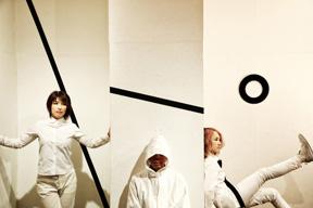 Buffalo Daughterの東京公演ライヴにAAAMYYY(Tempalay)とSASUKEの出演が決定