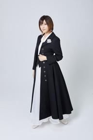 石田燿子、TVアニメ「ストライクウィッチーズ」主題歌「空が呼ぶほうへ」をリリース MV公開