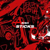 BiSHが3rdアルバム『CARROTS and STiCKS』リリース 連動企画「#BiSHアメトムチ」始動