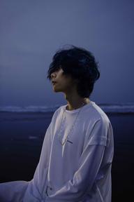 米津玄師、新曲「海の幽霊」が映画「海獣の子供」主題歌に決定