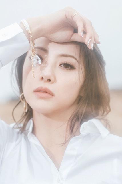 Shizuka(Dream / E-girls)