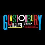 BABYMETAL、世界最大規模のUK音楽フェス〈グラストンベリー フェスティバル〉初出演決定