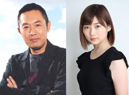 映画「ペット2」に内藤剛志&伊藤沙莉が吹き替えキャストで出演決定