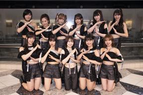 モーニング娘。'19、ニュー・シングルのリリイベ開催 6月22日に新メンバー発表