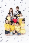 小林幸子&中川翔子が歌うポケモン映画の主題歌「風といっしょに」MV公開