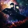 BABYMETAL、3rdアルバム『METAL GALAXY』世界同時リリース ワールド・ツアー開催