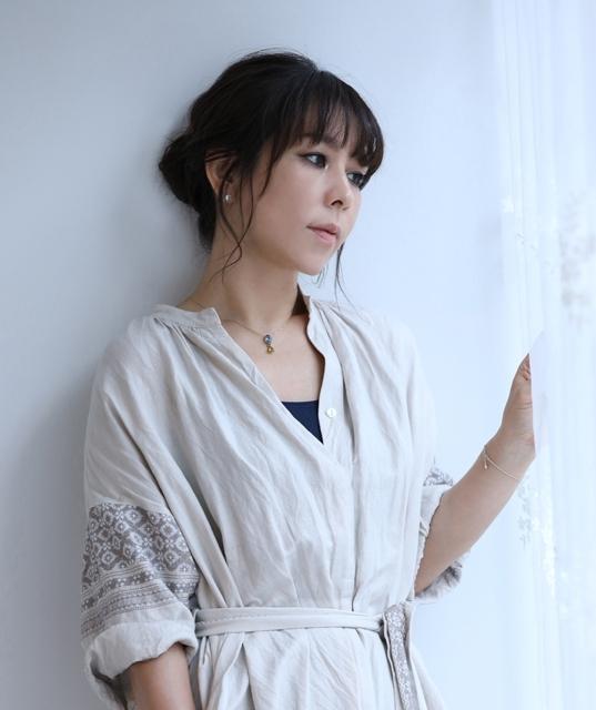 akiko(Jazz / Singer)