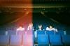 cinema staff、初のベスト・アルバムをリリース 全国ツアー開催