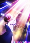 22/7、2020年1月のTVアニメ放送が決定 ティーザーPV&4thシングルMVを公開