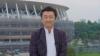 桑田佳祐、民放各局による東京五輪共同プロジェクト「一緒にやろう2020」応援ソングを担当