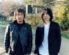 エレカシ宮本浩次、映画「宮本から君へ」主題歌を担当 横山 健がギターとプロデュースで参加