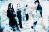 Anoice、4年半ぶりとなる5thアルバム『Ghost in the Clocks』をリリース