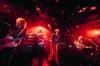 THE YELLOW MONKEY、東名阪4公演ドーム・ツアー開催発表後に渋谷・La.mamaにてギグを開催