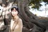 南壽あさ子、新作アルバムは元はっぴいえんどの鈴木 茂らがプロデュース