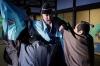 堤 真一×岡村隆史W主演映画「決算!忠臣蔵」11月公開 阿部サダヲの出演決定