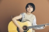 miwaの新曲がアニメ「BORUTO-ボルト」新オープニング・テーマに決定
