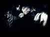 DIR EN GREY、30thシングル「The World of Mercy」リリース&特設サイト開設