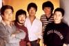 さかいゆう、平原綾香ら参加のオフコース初のクラシックス・アルバム発売&コンサート開催