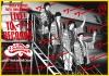 THE BAWDIESがタワレコとコラボ 初の360度フロア・ライヴ開催