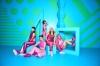 FAKY、ガールズパワーをテーマにしたシングル「GIRLS GOTTALIVE」リリース&MV公開