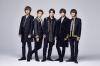 King & Prince、4thシングル「koi-wazurai」収録の特典映像ダイジェストを公開