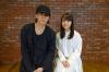 上白石萌音が綾野 剛主演映画「楽園」の主題歌を担当 楽曲は野田洋次郎(RADWIMPS)による書き下ろし