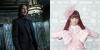 きゃりーぱみゅぱみゅ「にんじゃりばんばん」がキアヌ・リーブス主演「ジョン・ウィック: パラベラム」劇中歌に