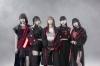 Little Glee Monster、ラグビー五郎丸歩選手出演の「ECHO」MV公開&配信開始