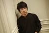 山崎まさよし、主演映画「影踏み」主題歌収録のニュー・アルバム『Quarter Note』をリリース