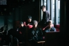 COLOR CREATION、新曲のショート・ムービーを公開 2020年7月ワンマン・ライヴ開催