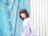 持田香織のセルフ・カヴァーが阿部 寛主演ドラマ「まだ結婚できない男」主題歌に決定