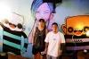 DJ RYOW、アルバム収録曲「エーマ feat. CHOUJI」先行配信&MV公開  リリース・ツアー開催