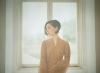 坂本真綾、4年ぶりの新アルバム『今日だけの音楽』をリリース