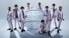 東京スカパラダイスオーケストラ、デビュー30周年記念アルバムをリリース