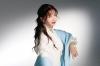中島みゆき、ドラマ「やすらぎの刻〜道」W主題歌発売&倉本 聰の点描画を特設サイトにて公開