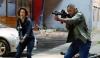 ウィル・スミス主演最新作映画「ジェミニマン」10月劇場公開