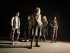 ZIGGY、全国ツアー会場&通販限定シングル・リリース&無観客シューティングライヴ開催決定