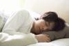 中村倫也が1人7役に挑戦 映画「水曜日が消えた」2020年公開