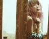 LiSA、新曲「unlasting」がアニメ「ソードアート・オンライン アリシゼーション」新シリーズED曲に