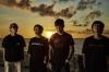 MONOEYES、3rd EP『Interstate 46 E.P.』リリース 全国ツアー開催