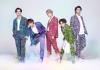 超特急、ニュー・シングルのカップリング曲「Don't Stop 恋」ティザー映像公開