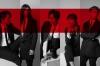 BIGMAMA、ニュー・アルバムをリリース&「誰が為のレクイエム」先行配信 全国ツアー開催
