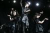 BABYMETAL、米ロック・フェス〈Aftershock Festival 2019〉で圧巻のステージを披露