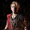 西川貴教、「Thunderbolt Fantasy 西幽玹歌」とのコラボMV公開